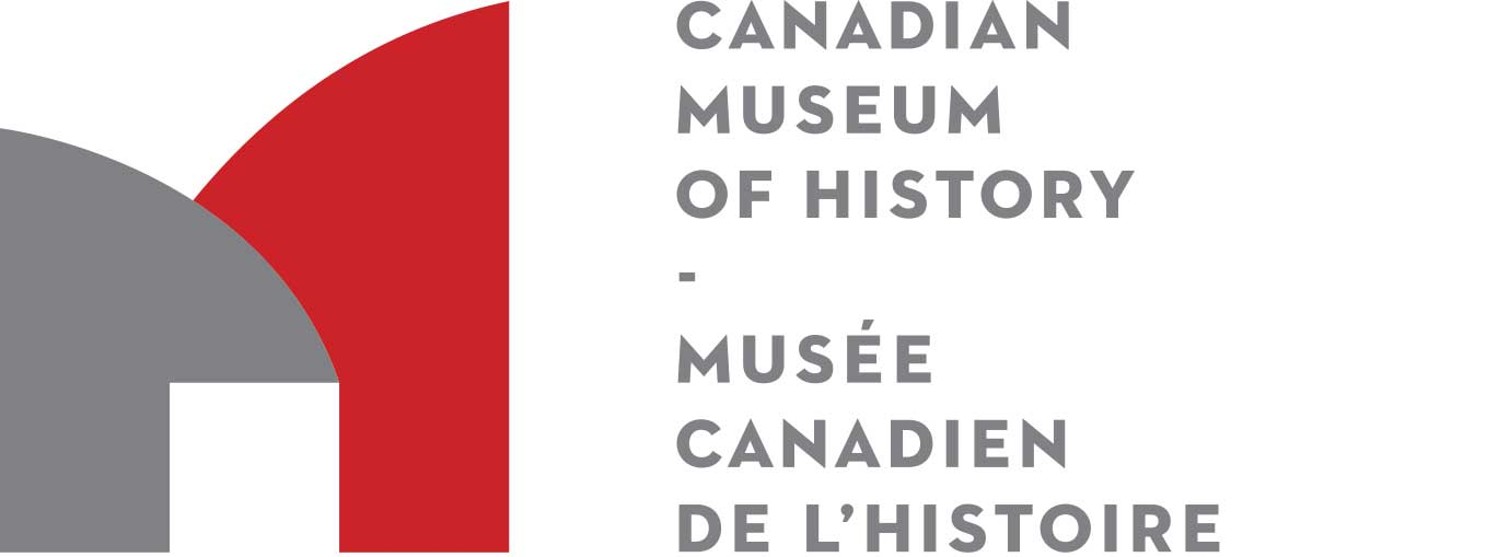 Canadian History Museum